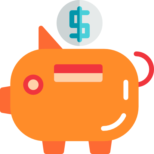 дешевые сайты