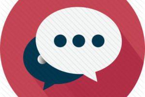 отзывы о вебмастерине